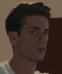 Greg-Opalinski's Profile Picture