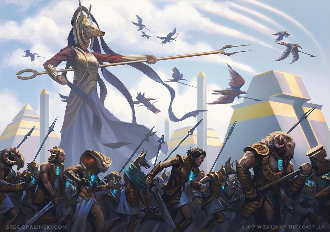 Aggravated Assault by Greg-Opalinski