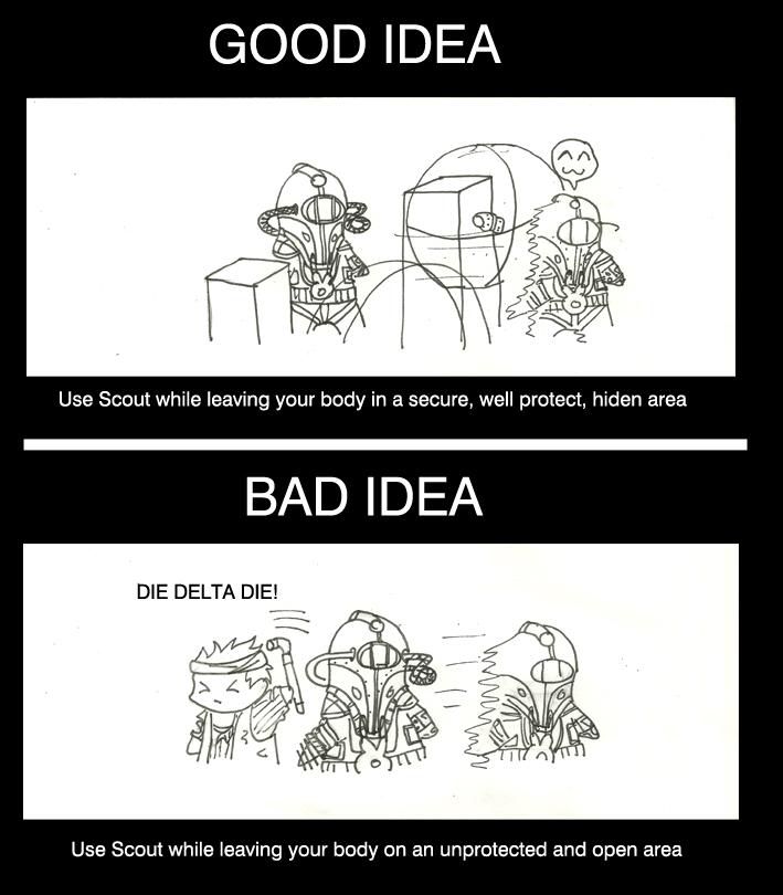 Good idea bad idea quotes quotesgram for Bad idee