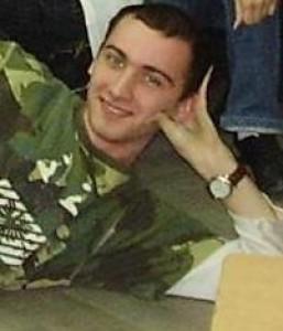 psoydack's Profile Picture