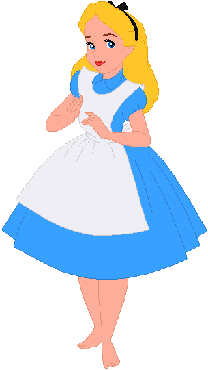 disney s alice without shoes by chipmunkraccoonoz on tree stump clipart png tree stump clipart png