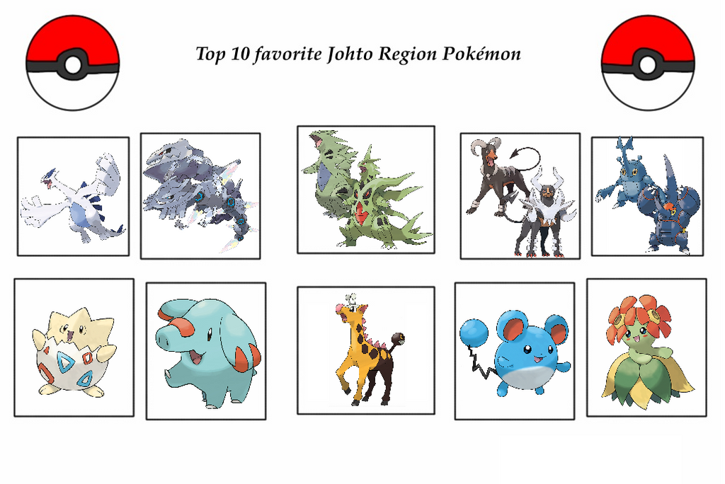 RED BLUE SUN OC DIFFICULTY Just Give Me the Badge Now I'm ... |Johto Region Memes