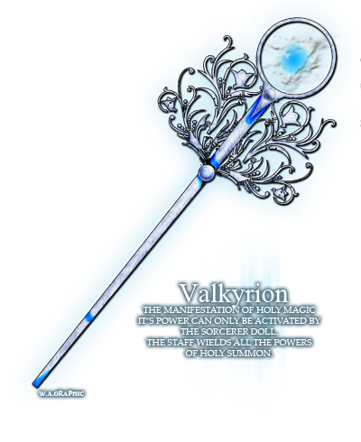 Spirit's Staff & Paradox Scope Valkyrion___the_holy_staff_by_romanzter-d2ztc4s