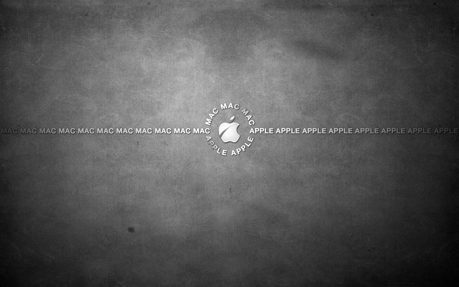 Chalkboard Mac Wallpaper > Apple Wallpapers > Mac Wallpapers > Mac Apple Linux Wallpapers