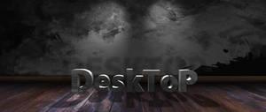 3d Desktop