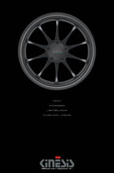 Kinesis Motorsports