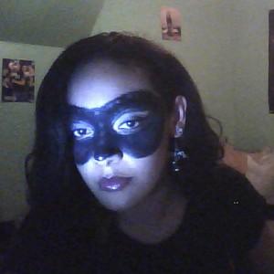 VampiraMarie's Profile Picture