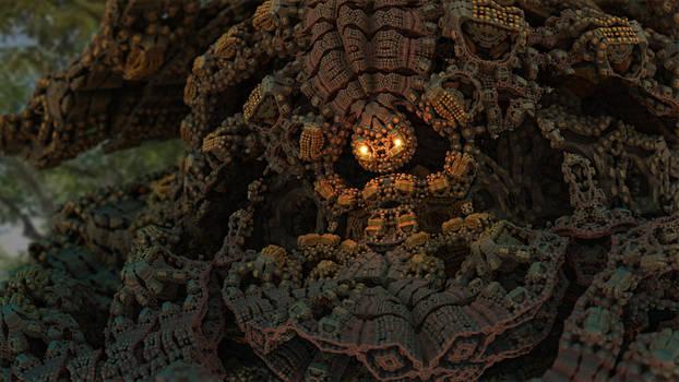 Aztek Idol