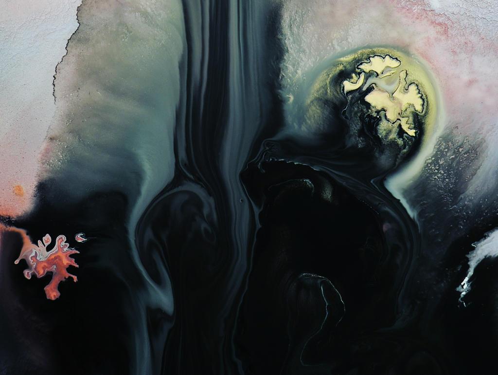 AAT...ascenthius aureoliticon temporalis by Bibire