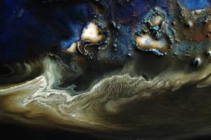 Emporium Of Forgotten Waves-Sold