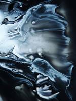 Winterstition Infinitezimale by jon-bibire