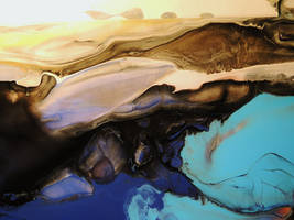 Oasis For Deserted Souls by jon-bibire