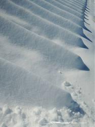 Avalanche-Moi by jon-bibire