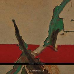 Jon Bibire Artcover - Bjika Album