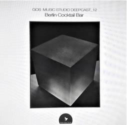 Jon Bibire Artcover - Bumani Album