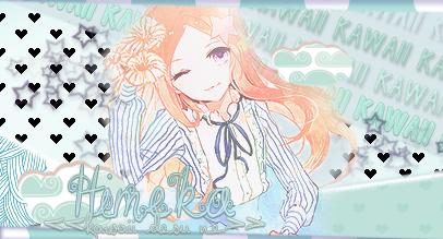 La galerie d'Haruka-Sama  Signature_himeka_by_himawarii_chan-d7tommn