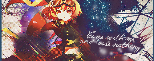 http://orig07.deviantart.net/95cb/f/2015/105/b/d/come_with_me__banner__by_himawarii_chan-d8psjs9.png
