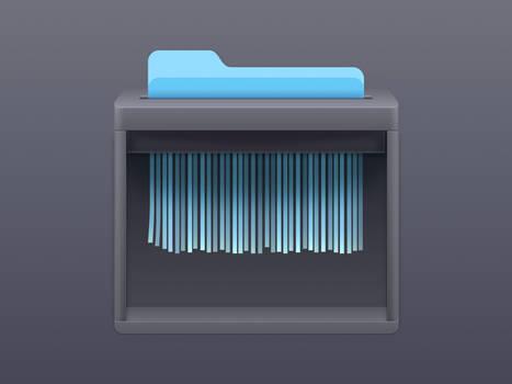 CleanMyMac 3: Eraser