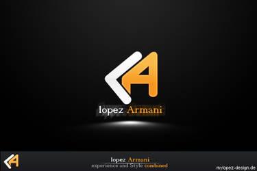 Lopez Armani