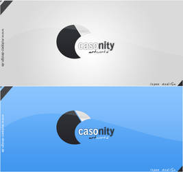 casonity Logo