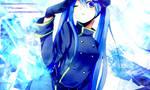 [Beyond The Horizon] Hatsune Miku - Vocaloid
