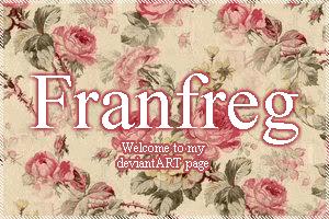 Romantic Flowers ID by franfreg