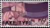 FAKE TYPE|FAKE STYLE II  stamp by gayAle