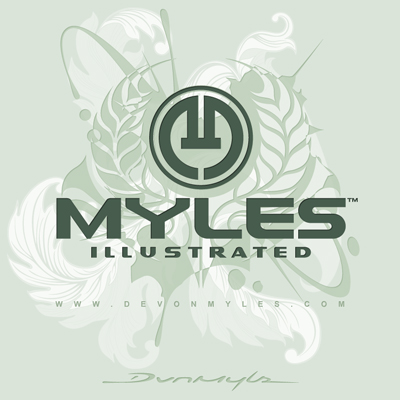 dvnmyls's Profile Picture