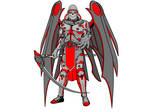 Robo Reaper