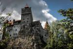 Bran-castle-transylvania -2