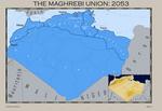 The Maghrebi Union