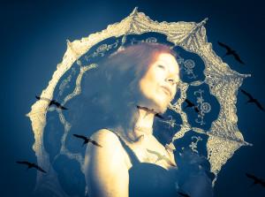 NikkaBrooks-Cullum's Profile Picture