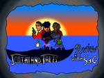 Southland Tales (Movie Rehab Episode)