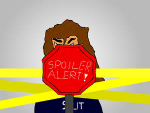 Split with Spoilers (Jack Skyblue Reviews)