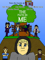 The Path in Me