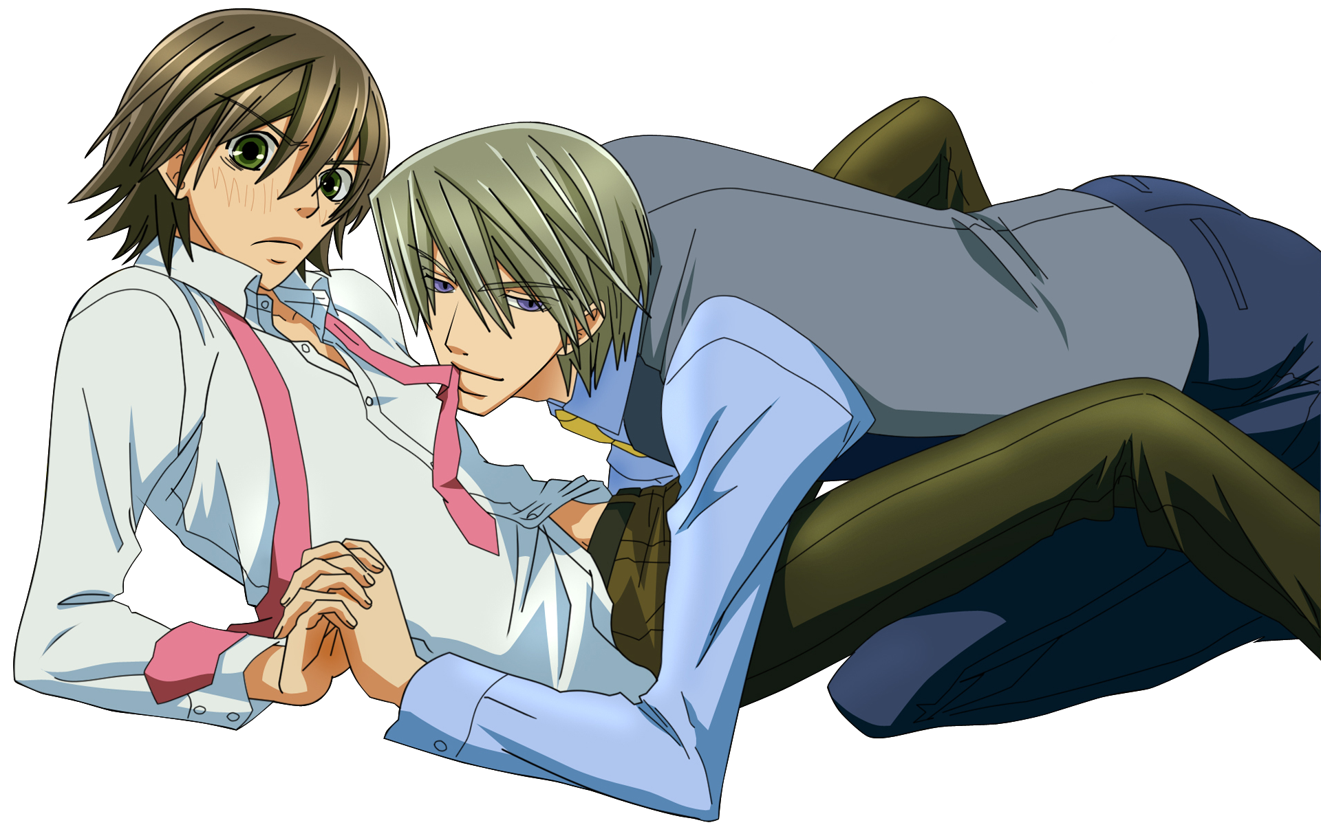 ¿Mangas/anime Yaoi? Junjou_romantica_png_by_bloomsama-d6s51a4
