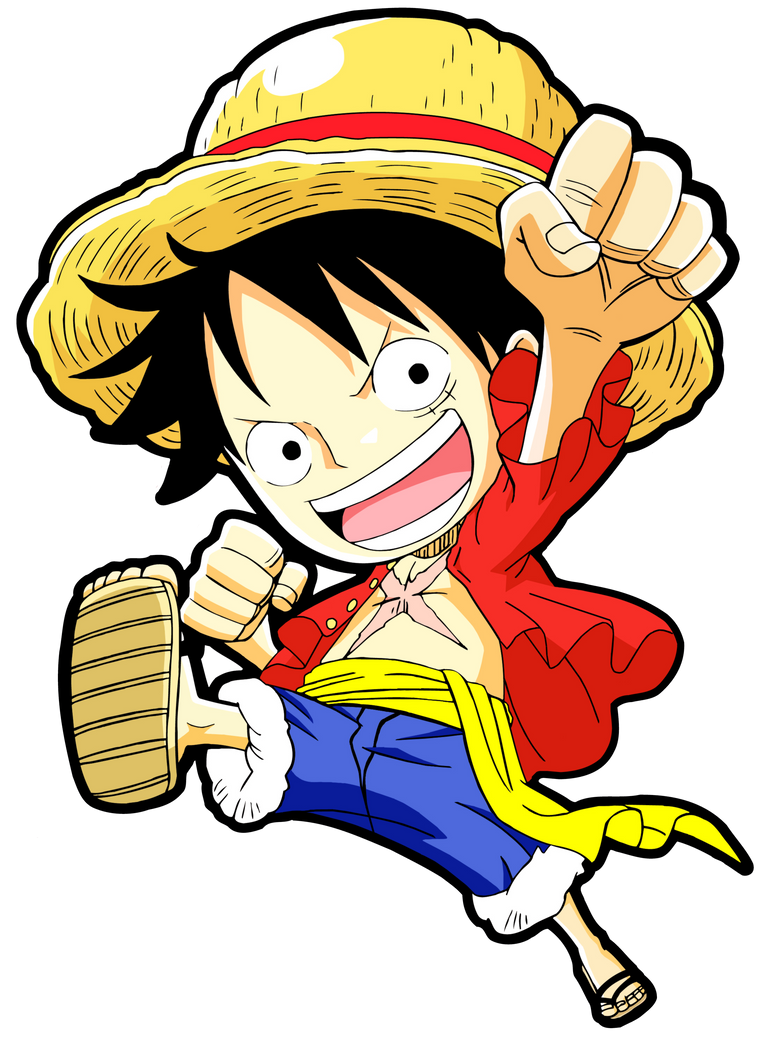 Image Result For Manga Wallpaper One Piece