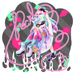 .:*Pearl*:. by SaraDere