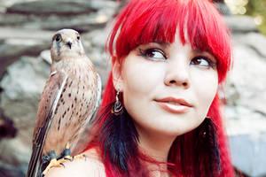 Foto-56 by 13-Melissa-Salvatore