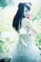 fairy2 by 13-Melissa-Salvatore