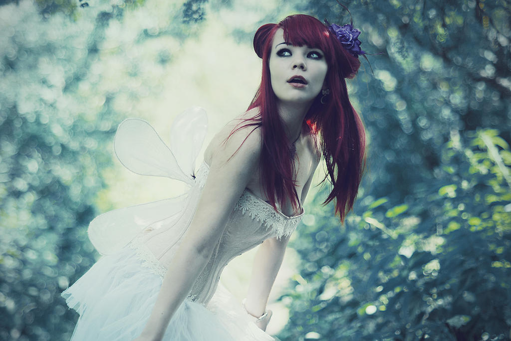 fairy3 by 13-Melissa-Salvatore