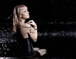 eyedrops by 13-Melissa-Salvatore