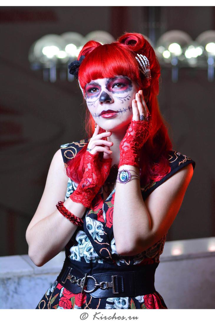 Red by 13-Melissa-Salvatore