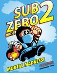 Sub Zero Bros 2