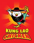 Kung Lao Chicken