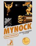 Mynock