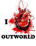 I Heart Outworld