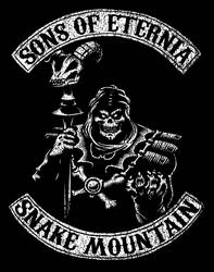 Sons of Eternia