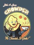 Bib's Chowder