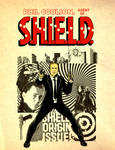 Phil Coulson, Agent of SHIELD